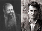 Avance nº 2. Advance nº 2 – SI: Linguistic and Rational Pragmatism: The Philosophies of Wittgenstein and Brandom