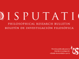 Special Issue: The Upsurge of Irrationality: Pseudoscience, Denialism and Post-truth